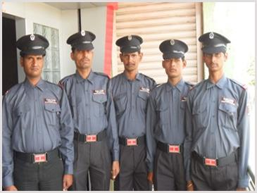 We are provide best Armed Security Guard in Ahmedabad Gujarat india as well as security  services in ahmedabad  - by SISS (Sarvada Industrial Security Services), Ahmedabad