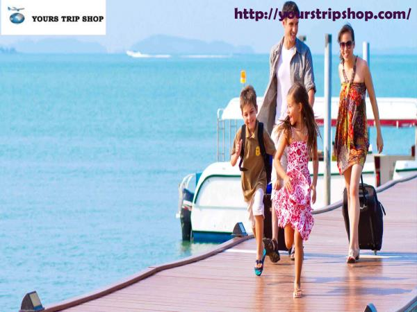 #Best Holiday Packages in Andaman #Best Holiday Packages in Goa #Singapore Tour Packages #Thailand Holiday Packages  Yours Trip Shop offers best deals on holiday & tour packages. Book your perfect holiday package in Andaman, Goa, Singapore  - by YoursTripShop, Punjab