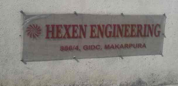 We are casting and machining service provider in vadodara, Gujarat. We also provide manufacturing of valves spares as per cliant needs. - by HEXEN ENGINEERING, Vadodara