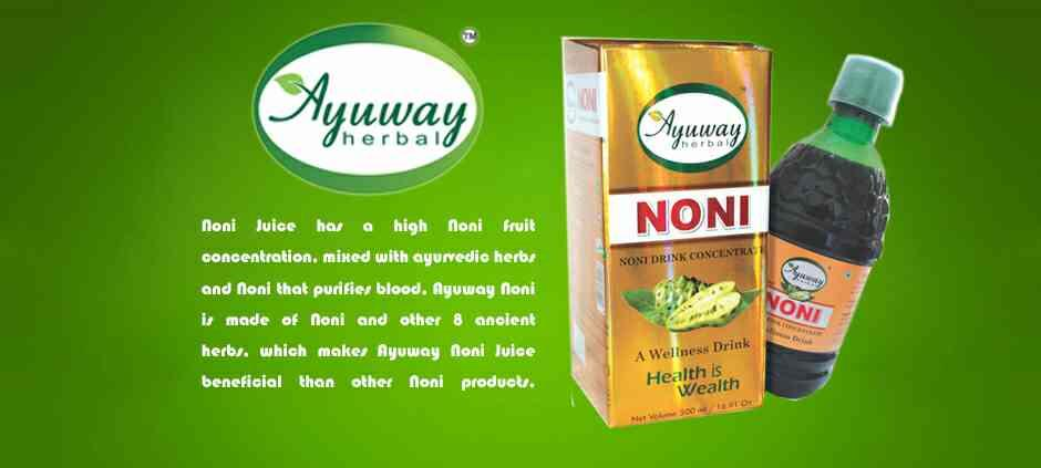 Looking for Ayurvedic Products   www.ayuwayherbal.com - by AYURWAY HERBAL, Ahmedabad