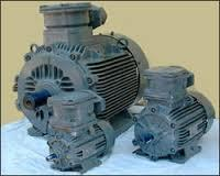 BHARATH BIJLEE THREE PHASE MOTOR SUPPLIER IN CHENNAI  & DEALER IN TAMIL NADU BREAK MOTOR SUPPLIER IN CHENNAI & DEALERS IN TAMIL NADU  - by Glanz Engineering And Traders, Chennai