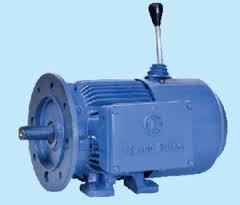 BREAK MOTOR D C BREAK MOTOR SUPPLIER IN CHENNAI  - by Glanz Engineering And Traders, Chennai
