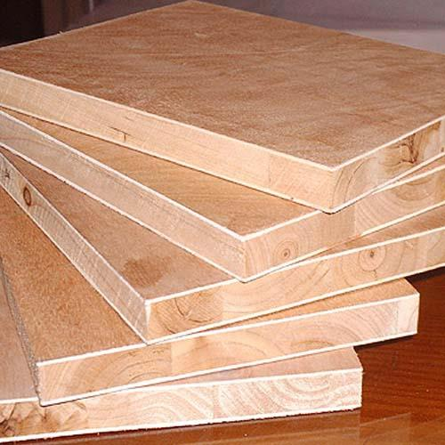 #Film Faced Shuttering Plywood Manufacturers in India #Film Faced Shuttering Plywood Manufacturers in Delhi #Film Faced Shuttering Plywood Manufacturers in Delhi NCR #Film Faced Shuttering Plywood Manufacturers in Noida #Film Faced Shutteri - by Amba Industries, Ghaziabad