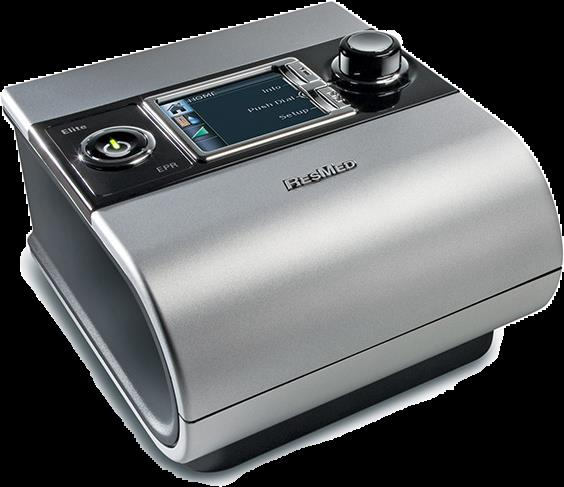 s9-auto-25 Auto -Adjusting Pressure Support Devices VAuto mode also features the additional comfort of: Easy-Breathe waveform Vsync leak managemrnt Smart Start Five adjustable Trigger & Cycle Se Pressure Range IPAP :- 4-25 cm H2O Pressure Range EPAP :- 4-20 cm H2O Pressure Support :-10 cm H2O