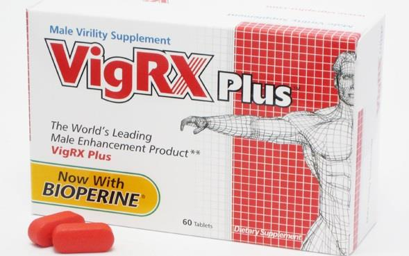 Vig RX Plus is the one of the best Penis Enlargement Pills, and it is one of the Best Penis Enlargement Product available in the market. - by Anabolic Steroids in Hyderabad - 919884425000, Hyderabad