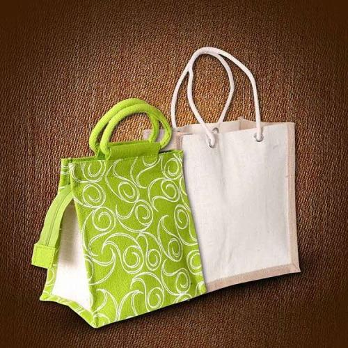 FANCY JUTE BAGS MANUFACTURER IN CHENNAI,   We are the Best Manufacturers of Fancy Jute Bags in Chennai. We Manufacturing All Kinds of Fancy Jute Bags in Chennai. - by Chinna Fancy Bags, Chennai