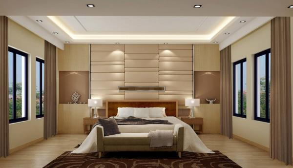 Our Interior design Services:  Office interior design  Office interior design and build Office Refurbishment  Sustainable Office Design   - by Smg Constructions, Bengaluru
