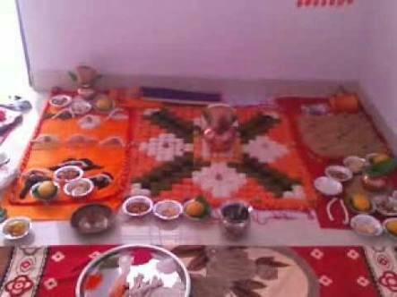 north indian pandit ji in bnagalore for pooja, katha, grihpravesh.... - by NORTH INDIAN PANDIT JI, Bangalore