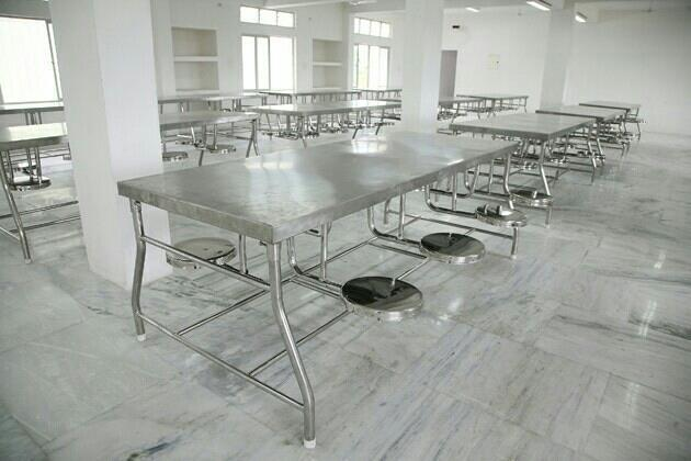Kitchen and Canteen Equipment Manufacturers in Chennai   - by SRI LAKSHMI GROUP, Chennai