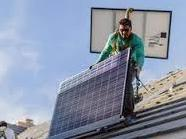An off-grid solar power system in noida is designed and installed as per your requirement of power usages that frees you from the electricity grid and lets you enjoy clean and reliable power for years to come.   Off grid solar power systems - by Surya Solar and Power Company, Central Delhi
