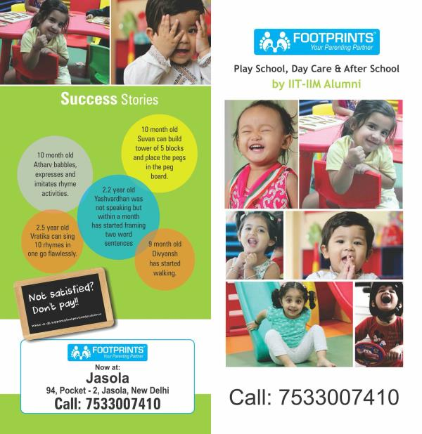 CATALOGUE PRINTING AND PAMPHLET PRINTING IN DELHI NCR  Catalogue Printing  done for a interior designing firm in Gurgaon.   Good Quality Printing done at reasonable prices.  For more details visit : www.divinecolors.in - by Divine Colors - Printing Services, New Delhi
