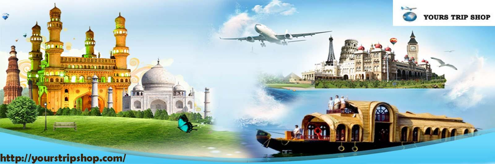 #Cheap Travel Packages #Cheap holiday Packages #Singapore Malaysia Packages #Cheap Tour Packages to Thailand  Holiday Packages in Singapore, Malaysia and Thailand with exclusive deals. Yours Trip Shop provide best Travel Packages, Holiday P - by YoursTripShop, Punjab