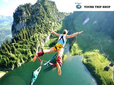 #Tour packages in Kerala #Tour packages in Manali #Best Holiday Packages in Andaman #Best Holiday Packages in Goa  Holiday Packages, Indian Holidays, Honeymoon Packages, India Tourism, Holidays India, Cruise Packages, Customize Packages, St - by YoursTripShop, Punjab