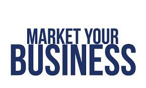 BIDAR bulk sms | bulk sms company BIDAR | bulk sms provider in BIDAR | mass sms BIDAR | cheap bulk sms company BIDAR | cheap mass sms company BIDAR | sms | bulk | bulk sms | BIDAR | services bulk sms | demo bulk sms BIDAR | bulk sms api | s - by Market Your Business.in, Bidar