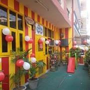 # Play School In Indirapuram # Biggest Play School In Indirapuram - by MMI PLAY SCHOOL, Ghaziabad