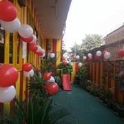 # Play School In Vaishali # Biggest Play School In Vaishali   - by MMI PLAY SCHOOL, Ghaziabad