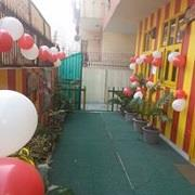 # Kindergarten School In Vaishali  - by MMI PLAY SCHOOL, Ghaziabad