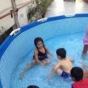 # PreSchool In Vaishali # Best PreSchool In Vaishali   - by MMI PLAY SCHOOL, Ghaziabad