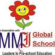 MMI PLAY SCHOOL in Ghaziabad; MMI PLAY SCHOOL - The Best Play School In Indirapuram preschool in indirapuram infant day care in indirapuram infant day care in ghaziabad no 1 preschool in indirapuram no 1 preschool in ghaziabad montessori pr - by MMI PLAY SCHOOL, Ghaziabad