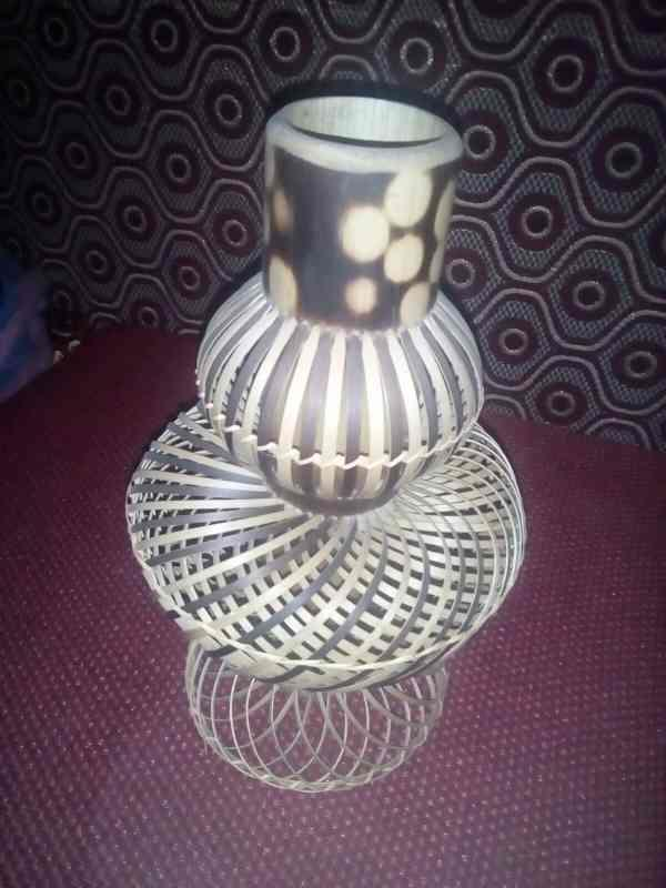 Export quality Handicrafts Items suppliers and Manufacturers in India  for Handicrafts in Cane material made in India  call 9690537906 - by Handicrafts Wala, Bareilly