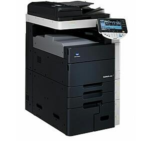 if you are looking for konica minolt copier then you are right place we are dealing in all type of copier machine.  - by Copy Care Enterprise, Ahmedabad