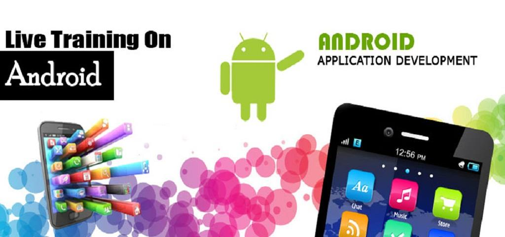 Android Training in Madurai with Android certified Experts. BIZNET Provides Best Android Training in Madurai with 5+ years of experienced professionals. - by BIZNET LEARNING SOLUTIONS, Madurai