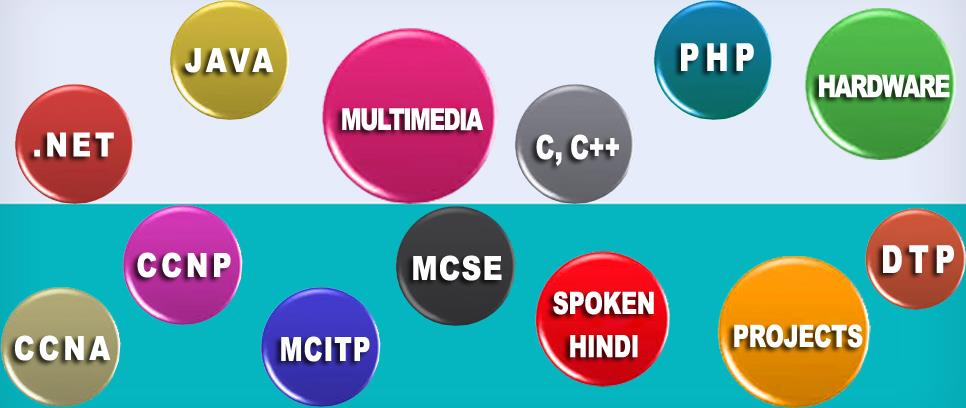 BIZNET is Madurai's Best Computer Education and Languages Training Center offers training on various technologies like CCNA, CCNP, MCSE, JAVA, J2EE, Android, .NET, PHP, Oracle, Web Designing, Hardware, Ethical Hacking and Languages like Spo - by BIZNET LEARNING SOLUTIONS, Madurai