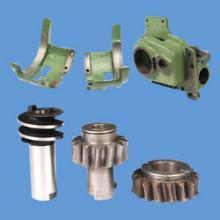 No. 1 Manufacturers and Suppliers of all type of Carding machine spares - by Brown & Company, Coimbatore