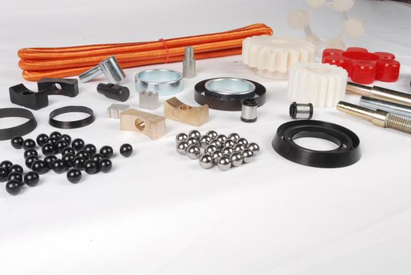 No. 1 Supplier of Carding Machine Spares  in Andhra Pradesh  We are manufacturer and Supplier of all type of Carding spares - by Brown & Company, Coimbatore