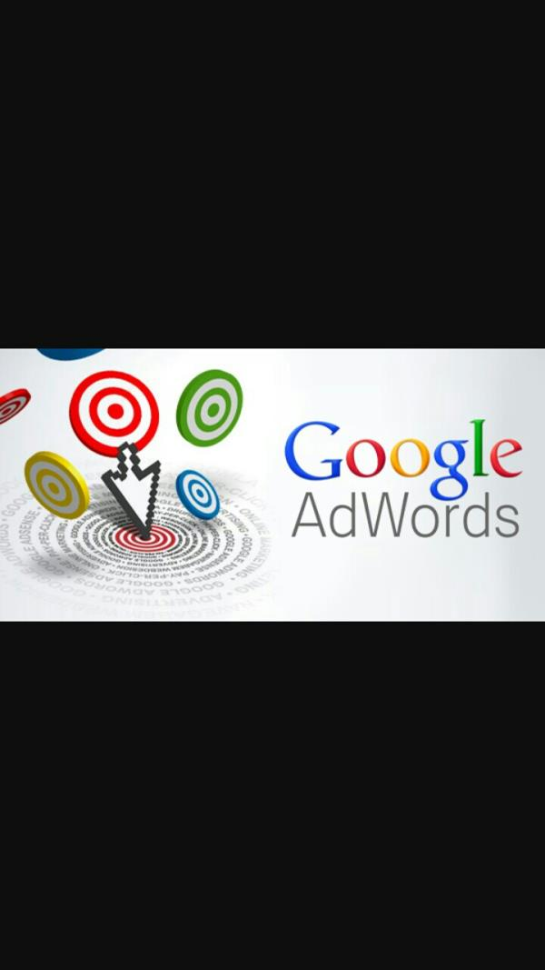 Google Adword Agency In Chandigarh https://adwordsprofessionalmediapvtltdppcexpert.nowfloats.com/ - by TDI International India Pvt Ltd, Panchkula