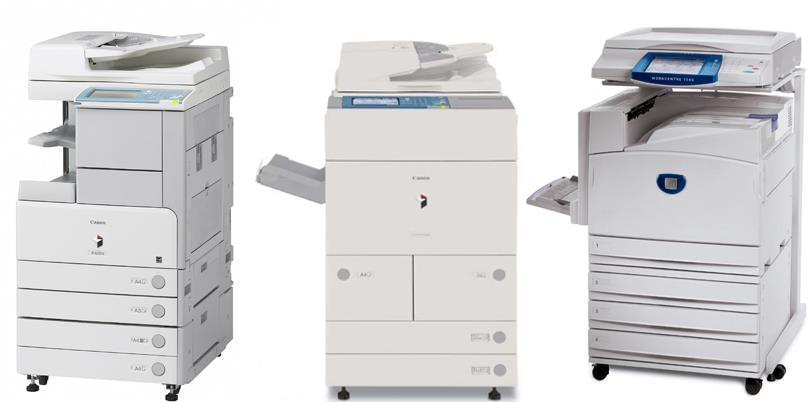We Copy Care Enterprise Dealing In all Type of digital copier machine, Recondition Automatic Xerox Machine, Colour Xerox Machine, Jumbo Xerox Machine , Copier Machine on FSMA, Rental Services and Plotter Machine  For More Details Visit Our  - by Copy Care Enterprise, Ahmedabad