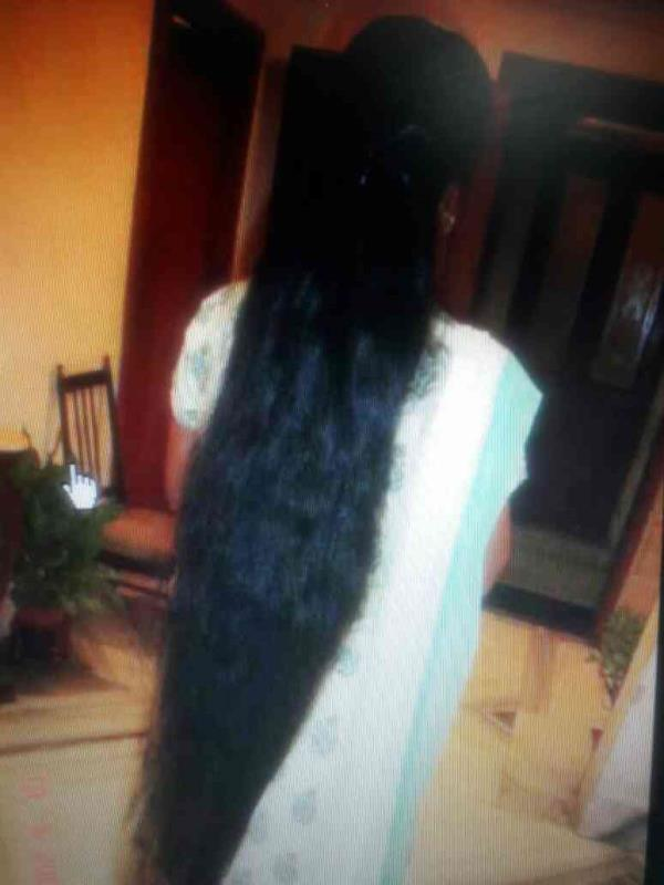 best ayurvedic doctor for the treatment of hairfall in rohini we are best treatment provider in north delhi in rohini nesr pitampura near rohini west metro station  - by DR.SHAILESH JAIN 9871052303, New Delhi