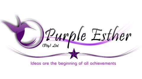 To Our 13 Clients Thank you for your continuous support.  ... Giving your Safety a TrueFit - by Purple Esther Pty, Roodepoort