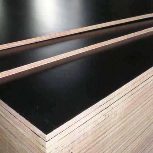 #Plywood Manufacturers in India #Plywood Manufacturers in Noida #Plywood Manufacturers in Delhi  #Plywood Manufacturers in Delhi NCR #Plywood Manufacturers in Ghaziabad #Plywood Suppliers in India #Plywood Suppliers in Noida #Plywood Suppli - by Amba Industries, Ghaziabad