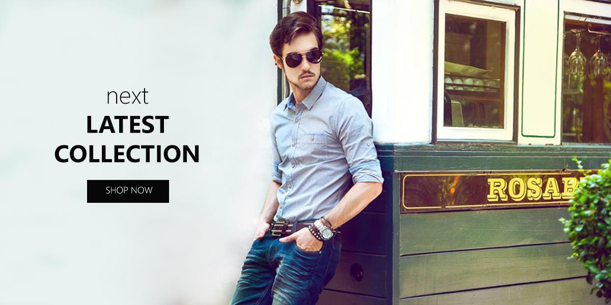 Men's Shirts Buy Online  Fresh Boss offers Men's Shirts @ unbelievable price.  Men's Shirts buy online: https://freshboss.com/men/ - by Fresh Boss, Coimbatore
