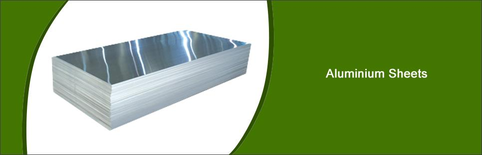 Kukreja Brothers is one of the leading Manufacturer and Supplier of Aluminium Sheets in Delhi. We deal in various items related to Aluminium Sheets.  Contact us now!!