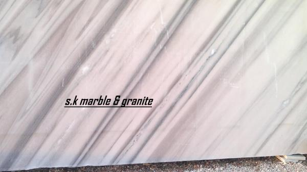 indian marble exporters in usa we are indian marble exporters in usa we export all kinds of indian marble in usa from india contact number +919599687006 - by S.K. MARBLE & GRANITE, California