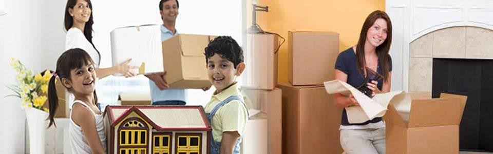 Best service provider for packers and movers Bangalore  - by Hkv Packers And Movers, Bangalore