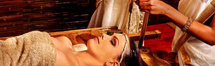 Hair Treatment In Adambakkam # hair treatment in adambakkam  Femina Family Salon & Bridal Studio , The Pioneer In Treating Hair In Adambakkam. - by Femina Family Salon & Bridal Studio, Chennai