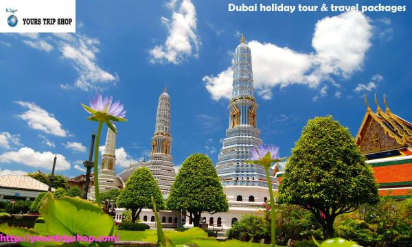 #Cheap Packages Dubai #Dubai Tours #Dubai Packages from Bangalore  Holiday Packages in Dubai – We provide best Tours Packages, Holiday Packages, Vacation Packages, Family Packages, Cruise Tours Packages, Group Packages and Customize Package - by YoursTripShop, Punjab