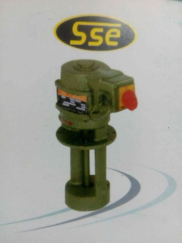 for best quality coolant pump in rajkot - by Shiv Shaakti Enterprise, Rajkot