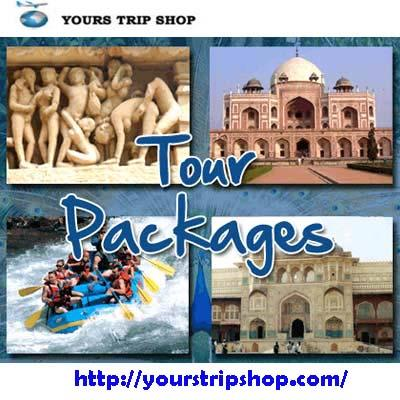 #Tour packages in India #Tour packages in Europe #Tour packages in Kerala #Tour packages in Manali  India, Europe, Kerala and Manali Tour Packages – We provide best Tour Packages, Cruise Packages, Honeymoon Packages, Family Tour Packages, G - by YoursTripShop, Punjab