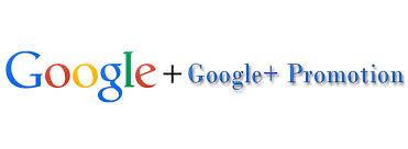 SEO In GN Mills, - by SEO Services 9843292735, Coimbatore