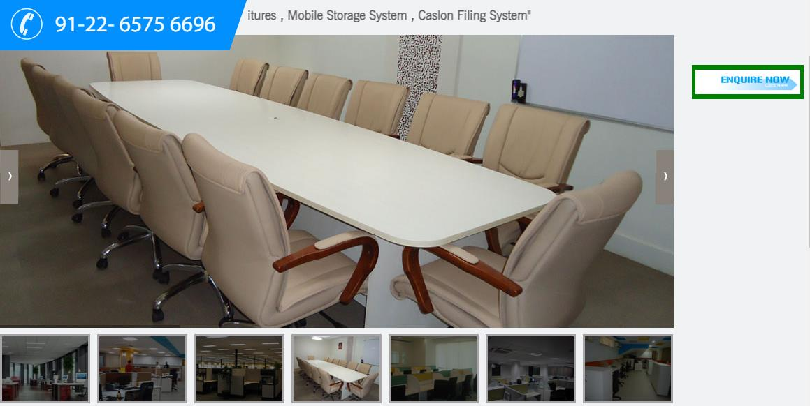 Fortune Modular Furniture is Office Modular Furniture Manufacturers Mumbai.   Fortune Modular Furniture is a leading distributor & wholesaler of Office Modular Furnitures, Ergonomic Furniture Industry Mumbai, Conference Table, Executive Desk distributor Mumbai, CPU Trolly, Caslon Filing System in Mumbai, India  Executive Desk Work surface made of 25mm thick particle board both side laminate finish with 2mm thick PVC edge bedding, with two gable end and Apron made of 19mm thick particle board laminate finish with PVC edge bedding with necessary knock down fitting.  Back & Side Credenza Top, Bottom, two sides n open able shutters made of 19mm thick particle board both side laminate finish with PVC edge bedding and back 9mm thick particle board both side laminate finish with handle, inches n lock necessary knock down fitting.  Table Work surface made of 25mm thick particle board both side laminate finish with 2mm thick PVC edge bedding, with two gable end and Apron made of 19mm thick particle board with PVC edge bedding with necessary knock down fitting.  Cockpit Work Station Work surface made of 25mm thick Particle board both side Laminate finish with 2mm thick PVC edge bedding, with two side support made of 19mm thick particle board with PVC edge bedding with leveler fitting, attach with partition  Work Station Work surface made of 25mm thick Partical board both side laminate finish with 2mm thick PVC edge bedding, with gable end made of 19mm thick Particle board with PVC edge bedding with necessary knock down fitting, attach to partition.  Pedestal 2drawer +1filing Dr. Meta drawer with powder coated with slide drawer channel. Top, Bottom, two sides made of 19mm thick particle board both side laminate finish with PVC edge bedding and back 9mm thick particle board with handle n lock necessary knock down fitting.  Vertical Hanging Storage Top, Bottom, two sides n open able shutters made of 19mm thick Particle board both side laminate finish with PVC edge bedding and back 9mm thick particle board with handle, inches n lock necessary knock down fitting.  Partition Full n low height partition made of 55\75mm thick Aluminum extrusion 2vertical and no. of horizontal. Vertical reach up to fall ceiling with provision of passes cables at bottom n above table for switches. Aluminum trim duly anodize. Tiles made of 9mm thick particle board both side laminate finish \ soft board coated with fabric \ White board n glass 6mm thick poll made of 55\75mm thick Aluminum extrusion provide for 90, 180, 270 degree, with leveler necessary knock down fitting .  Door made of 25mm thick particle board both side laminate finish with 2mm thick PVC edge Bedding option: glass with door closer, handle, inches n lock with necessary knock down fitting.  Conference\ Meeting Table Work surface made of 25mm thick in particle board both side laminate finish with 2mm thick PVC edge bedding, with center H, X n + shape support made of 19mm thick pre lam particle board with PVC edge bedding with necessary knock down fitting, provision for wire management.  Key Board Tray Key Board Tray Will be molded. It has an ergonomically design with telescopic channel can be Mounted below the table / work surface.  For More Info Please Visit Us at :  www.fortunemodularfurniture.in  http://www.officemodularfurniture.org/  http://www.caslonmodularfurniture.com/  http://www.caslonmodularfurniture.in/