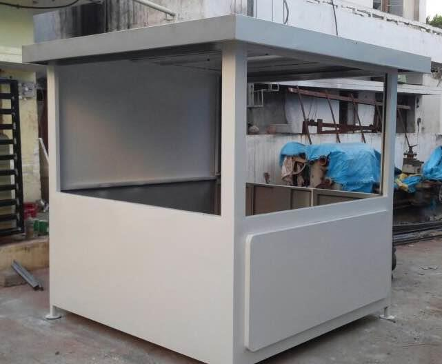 Upcoming kiosks with a fresh concept. From conceptualisation to menu spread , everything was done by Total Hospitality. We also did the base kitchen setup and also the recipe engineering. To be established across hyderabad, Pune and Bangalo - by Total Hospitality, Hyderabad