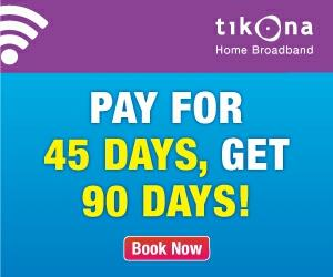 @@@@ - by Tikona Internet Provider Dwarka,palam +919718387660, Dwarka Sec-1 New Delhi