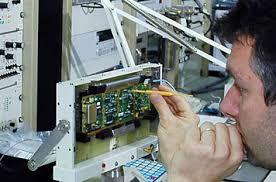 Nowadays the world has become very small in terms of technology transfer, manufacturing of goods or products. The setting up of industries else where in the world has become very common among the industrialists. For new development or produ - by Sigma Calibration Testing, New Delhi