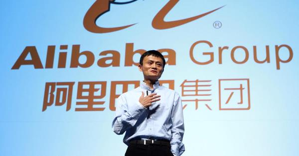 About Alibaba.com  Launched in 1999, Alibaba.com is the leading platform for global wholesale trade. We serve millions of buyers and suppliers around the world.  - by Alibaba.Com 9840804525, Chennai