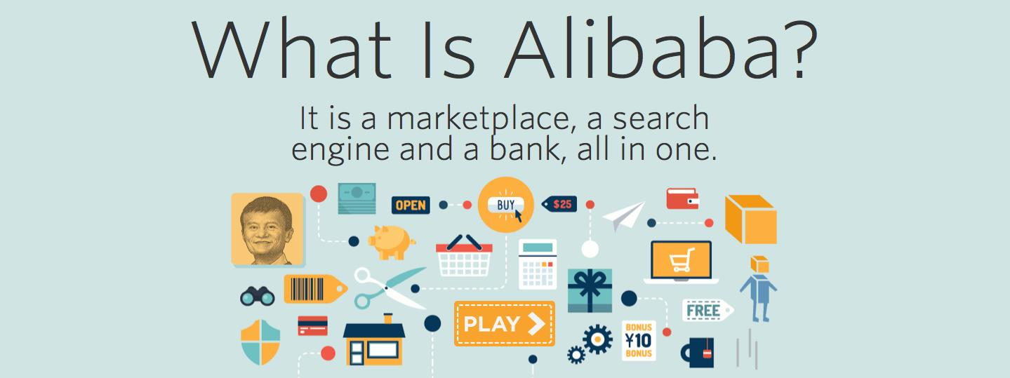 Our Mission  As part of the Alibaba Group, our mission is to make it easy to do business anywhere.   We do this by giving suppliers the tools necessary to reach a global audience for their products, and by helping buyers find products and s - by Alibaba.Com 9840804525, Chennai