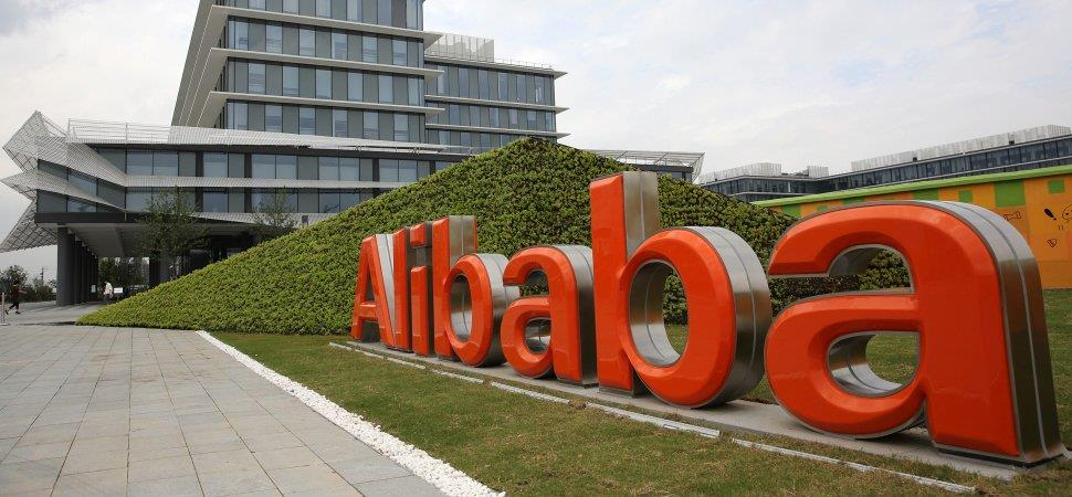 One-Stop Sourcing  Alibaba.com brings you hundreds of millions of products in over 40 different major categories, including consumer electronics, machinery and apparel.  Buyers for these products are located in 190+ countries and regions, a - by Alibaba.Com 9840804525, Chennai
